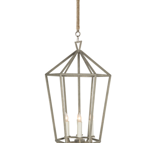 Cb5ae45cd9ebdfb22bb7e8f0e93196c4 Chandelier Lighting Home Lighting