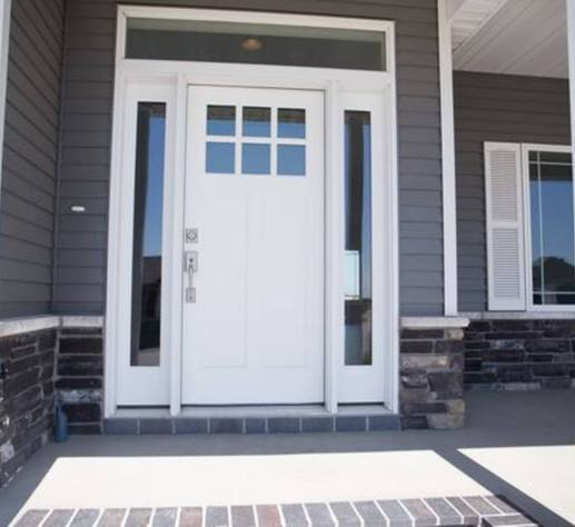 entry-door-storm-door-Schoenemans