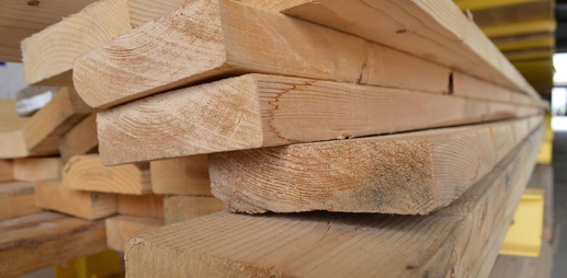 Schoenemans Lumber