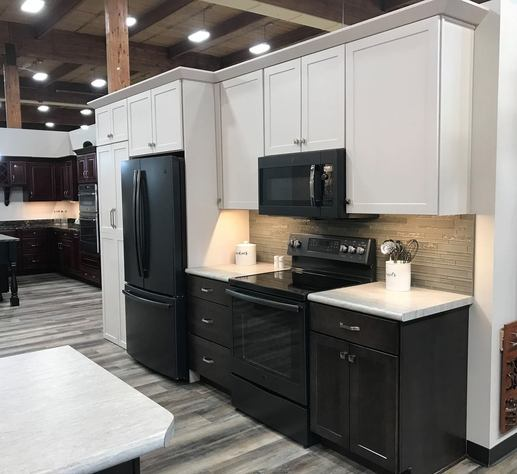 Scotts-lumber-showroom-cabinets-remodel