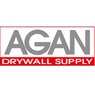 Agan Drywall Supply Inc Siouxfalls Sd Logo