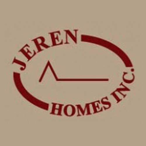 Jeren Home, Inc