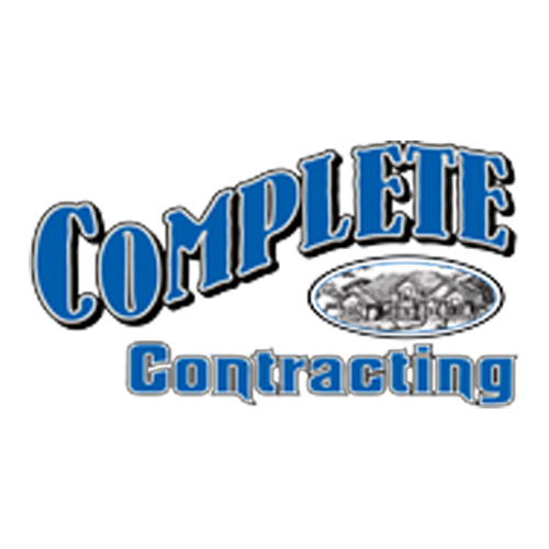 Complete Contracting Home Ideas