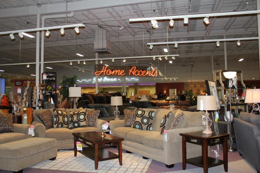 The Furniture Mart Home Ideas