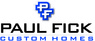 Paul Fick Homes1