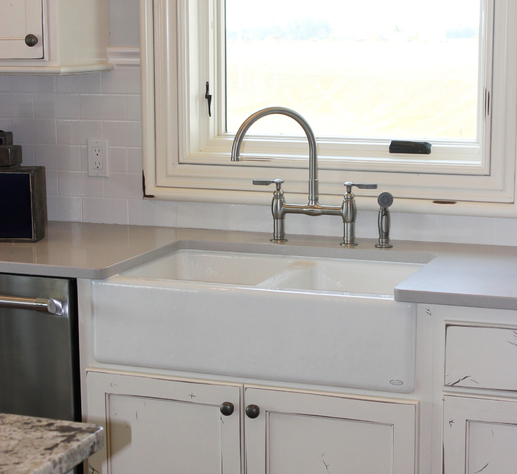 003fe1389dfb2cafef583f608804f553 Farmhouse Sinks Sioux