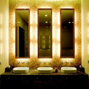 Hot Master Bath Trends For 2015 Home Ideas