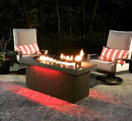 Fireplace Professionals - Home Ideas