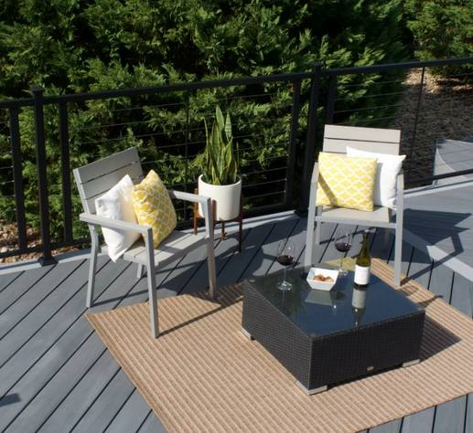 builders-first-source-deck-remodel-building-materials