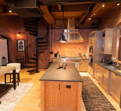 Builders-first-source-custom-kitchen