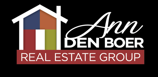 Ann Den Boer Real Estate Group