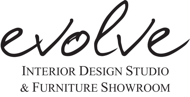 Evolve Interior Design U0026 Furniture Showroom
