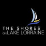 The Shores On Lake Lorraine