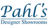Pahllogo 01 Resized