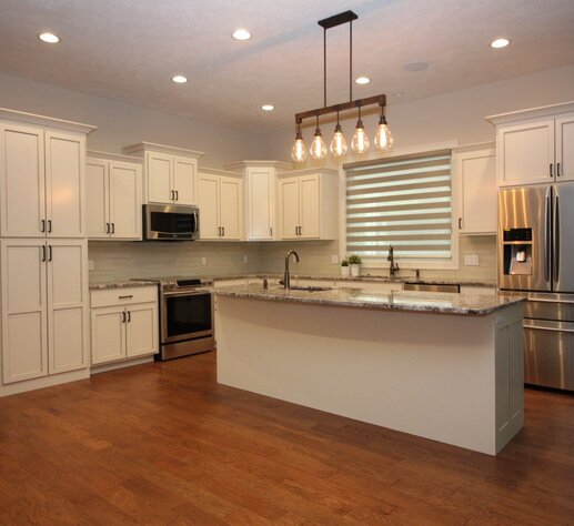 Sioux-falls-kitchen-and-bath-countertops