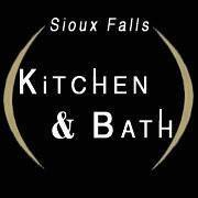Sioux Falls Kitchen and Bath - Home Ideas