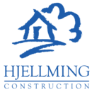 Hjelming Construction