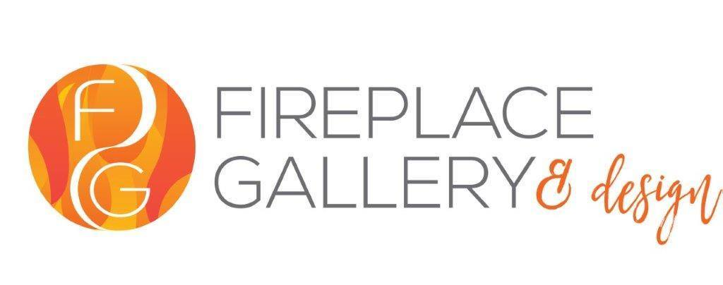 Fireplace Gallery Home Ideas