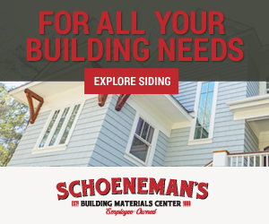 Schoenemans Siding 300x250