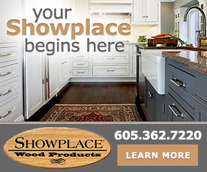 Showplace 300x250